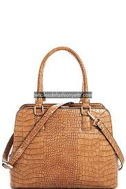 wholesale handbags bags purse purses for