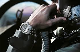 Best Rugged Watches Best Pilot Watches Rugged Watches Rugged Watches
