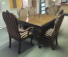 perfect ideas antique dining room furniture 1920 absolutely my