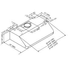 3 pole fan isolator switch wiring diagram fan isolator pull