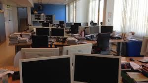 redevance bureaux redevance bureaux 19 images circulaire du 2 mars 2006 teamsoule
