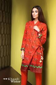 khaadi winter collection 2016 17 with price 2 catalog winter