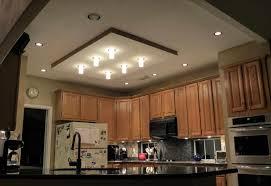 kitchen track lighting caruba info