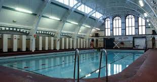 birmingham council may replace historic old baths with new