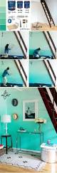 Decorative Wall Painting Techniques by Top 10 Home Decor Diy Ideas Painted Walls Doors And Paint