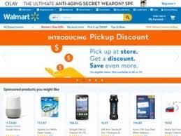 walmart coupon codes december 2017 discount deals