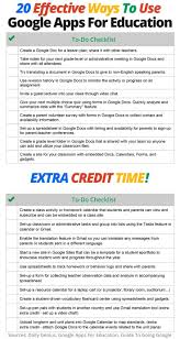Set Up Google Business Email by 25 Best Google Apps For Work Ideas On Pinterest Google Go To