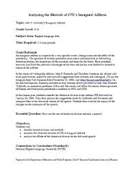 Soapstone Analysis Example Sample Resume For Sharepoint Help Me Write A Good Thesis Statement