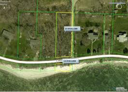 Put In Bay Map Ohio Waterfront Property In Port Clinton Lakeside Kelleys Island