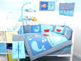 nursery bedroom sets baby bedroom sets ianwalksamerica com