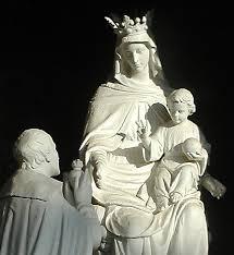 Tratado de la verdadera devoción a María