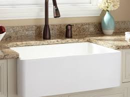 kitchen faucet stunning what is the best kitchen faucet