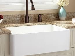 The Best Kitchen Faucet Kitchen Faucet Stunning What Is The Best Kitchen Faucet