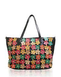 online wholesale handbags distributor in los angeles maineleven