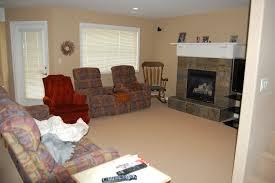 best home design kelowna contemporary interior design ideas