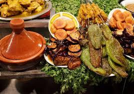 morocan cuisine istock 000045068042 medium jpg