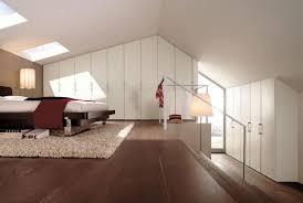 attic flooring ideas wood u2014 new interior ideas nice attic