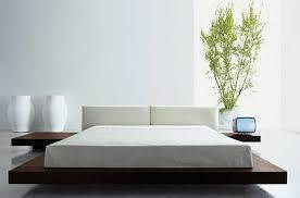 Zen Decorating Ideas Zen Decorating Ideas For A Soft Bedroom Ambience 13 Stylish Eve
