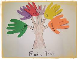 best 25 family tree for kids ideas on pinterest diy valentine u0027s