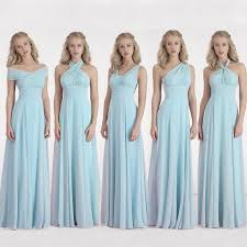 wedding bridesmaid dresses wedding bridesmaid dress
