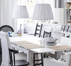 Dining Tables In Ikea Dining Table Cheap Lkea Dining Table Dining Table Ikea Dining