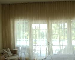 hunter douglas blinds shades and shutters west palm beach fl