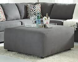 Oversized Ottoman Coffee Table Ottomans Furniture Homestore