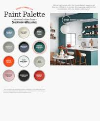 fall winter 2013 west elm paint palette by sherwin williams west