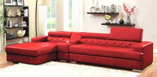 Buy Chaise Lounge Chair Design Ideas Chaise Lounges And Recliners Velvet Sofa Denim Chaise Lounge Red