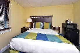 our rooms photos 19 atlantic hotel in virginia beach va