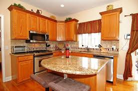 curved kitchen island designs u2013 home improvement 2017 small