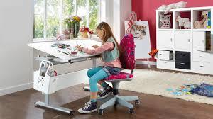 Schreibtisch Kinder Schreibtisch Weiss Kinder Moll Schreibtisch Weis Gebraucht Haus
