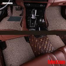 lexus rx 350 for sale mudah online buy grosir 335i lantai tikar from china 335i lantai tikar