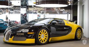 bugatti showroom 2008 bugatti veyron in dubai united arab emirates for sale on