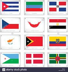 Dominican Republic Flags National Flags Of Cuba Dagestan Dominican Republic Czech