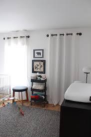 Linen Burlap Curtains Curtain Curtains At Target Target Linen Curtains Walmart Sheers
