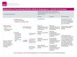 K He Pink Strukturreform Der Psychotherapie