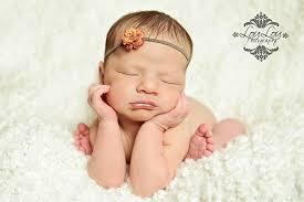 newborn photography utah year photo package utah newborn baby photographer salt