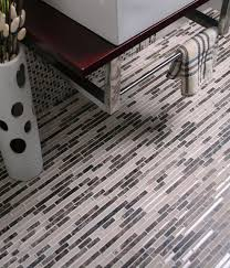 small bathroom flooring ideas racetotop com