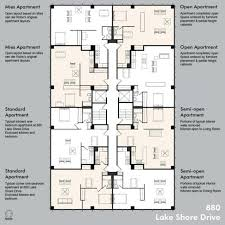 open layout floor plans 100 store floor plan floor plans and costs floor plans 100