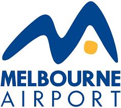 melbourne airport wikipedia