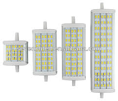 led replacement bulbs for halogen lights 1250lm replacement 100w halogen j type led 14w 118 r7s led buy j