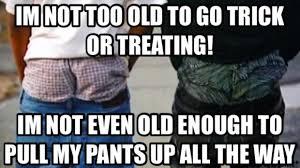 Holiday Memes - holiday memes by morgan westside story