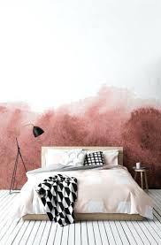 modern wallpaper for walls best wallpaper for walls designs images elegant wall design and