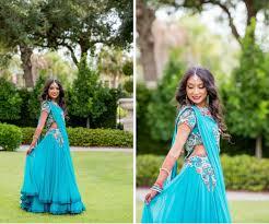 Makeup Artist In Tampa 428 Best Mmtb Wedding Dress Images On Pinterest Wedding Dressses