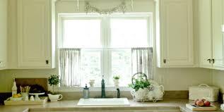 Home Design Online Shop Uk by Entertain Concept Unity Best Kitchen Curtains Exceptional