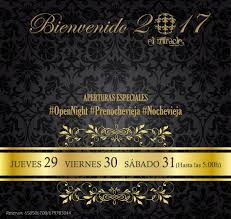 Online Wedding Invitation Cards Creation Free El Miracle Pub Miraclepub Twitter