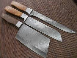 custom made kitchen knives 25 best chef knives images on kitchen knives knife sets