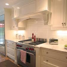 cool kitchen cabinet ideas small kitchen cabinets cool ideas for small space kitchen cabinet
