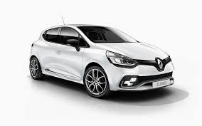 renault megane sport coupe discover the new look renault clio r s sport renault australia